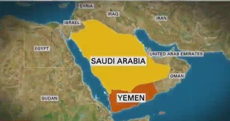 150326150952-nr-sot-zakaria-saudi-arabia-yemen-00001716-large-169