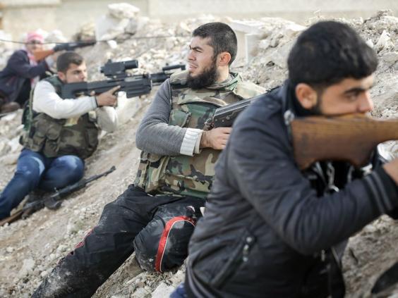 30-Syria-rebels-AFP