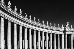 st-peters-basilica-1697064_1920